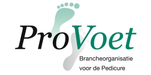 Provoet pedicure